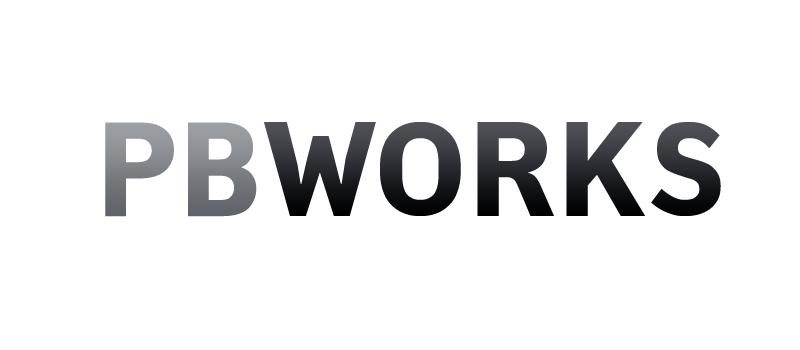 pbworks logo